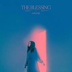 BLESSING -LIVE-