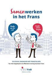 Samenwerken in het Frans