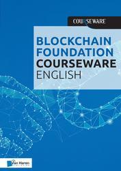 Blockchain Foundation...