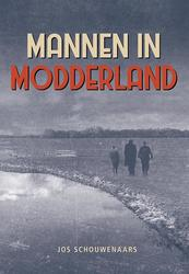Mannen in modderland