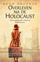 Overleven na de Holocaust