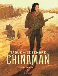 Chinaman - Integraal 3/3