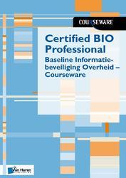 Certified BIO Professional...