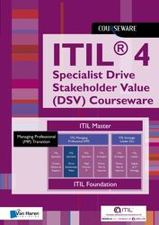 ITIL® 4 Direct, Plan,...