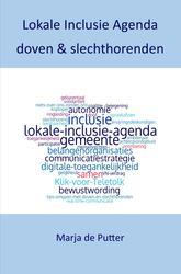 Lokale Inclusie Agenda...