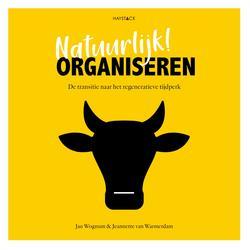 Natuurlijk! organiseren