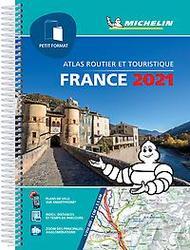FRANCE / FRANKRIJK 20095...