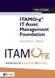 ITAMOrg® IT Asset...