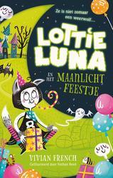 Lottie Luna en het...