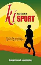 Ki Sport