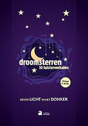 Droomsterren - 10...