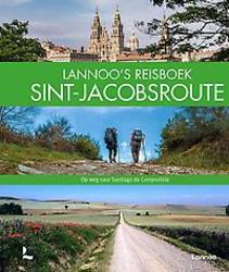 Lannoo's Reisboek...