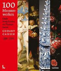 100 meesterwerken...