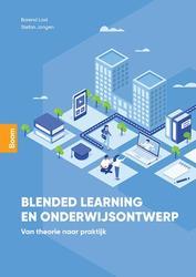 Blended learning en...