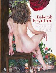 Deborah Poynton beyond belief