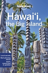 Lonely Planet Hawaii the...