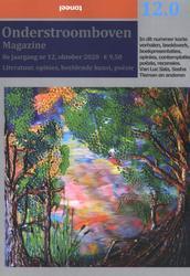 Onderstroomboven Magazine 12.0