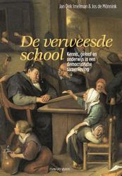 De verweesde school