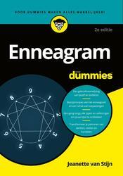 Enneagram voor Dummies, 2e...