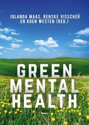 Green Mental Health