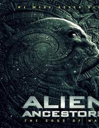 ALIEN ANCESTORS THE.. (.....