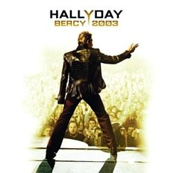BERCY 2003 -DIGI/LTD-