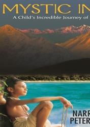 MYSTIC INDIA (IMPORT) (DVD)