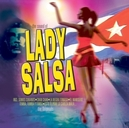LADY SALSA - THE.. .....