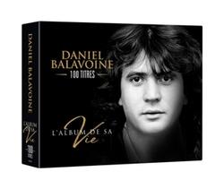 L'ALBUM DE SA VIE -LTD-