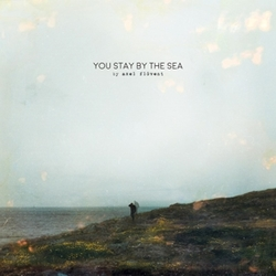YOU STAY BY THE SEA-DIGI-