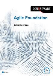 Agile Foundation Courseware