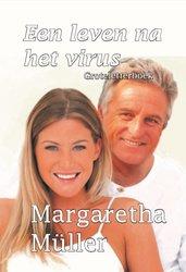 Een leven na het virus -...
