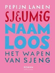 Omnibus Sjeumig + Naamloos...
