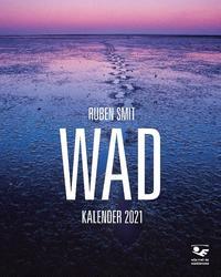 Ruben Smit WAD Kalender 2021