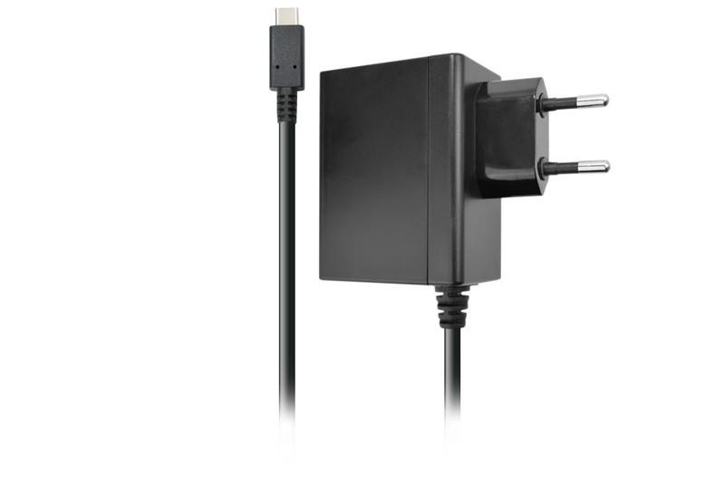 Steelplay Nintendo Switch AC Adapter