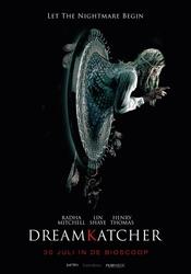 Dreamkatcher, (DVD)
