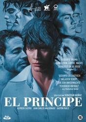 El principe, (DVD)