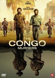 CONGO MURDERS