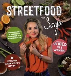 Streetfood met Sonja