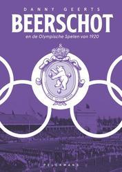 Beerschot en de Olympische...