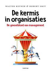 De kermis in organisaties