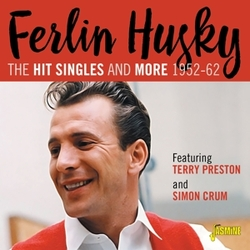 A HIT SINGLES COLLECTION...
