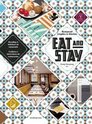 Eat and Stay - Restaurant...