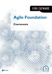 Agile Foundation Courseware...
