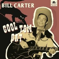 COOL TOM CAT -10'+CD- ALL...