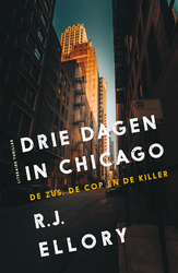Drie dagen in Chicago (De...