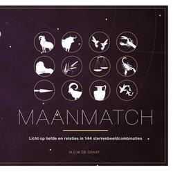 Maanmatch