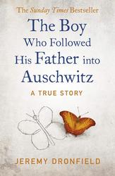 The Boy Who Followed His...