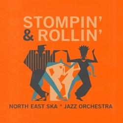 STOMPIN' & ROLLIN'