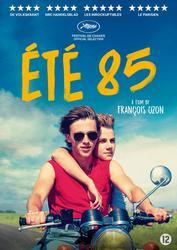 Eté 85, (DVD)